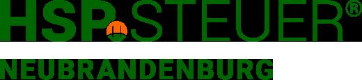 HSP STEUER Neubrandenburg