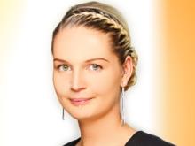 Janine Hohn