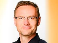 Matthias Wrede