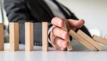 Betriebsunterbrechung per Versicherung abdecken – eine gute Idee